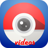 Best Pokemon GO Videos 1.0.3 Latest Version Download