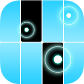 Black Tiles™ : Piano Master Latest Version Download