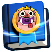Download Guide Clash Royale 1.5.709 APK File for Android