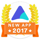 Never Uninstall Apps - SpaceUp Latest Version Download