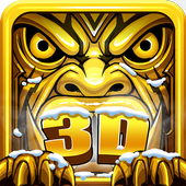 Temple Dash Run APK v1.0.1 (479)