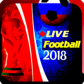 Live football tv APK v1.0.1 (479)
