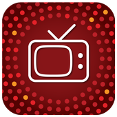 Jazz TV 2.4.9 Android for Windows PC & Mac