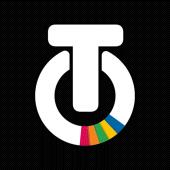 Jazz TV 2.4.9 Latest Version Download