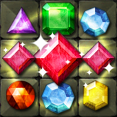 Download Jewelry King 1.1.5 APK File for Android