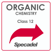 Organic Chemistry - Class 12 Latest Version Download