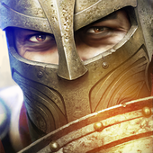 Knights Creed: Dragon Age Latest Version Download