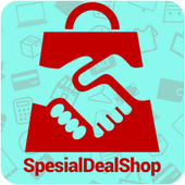 SpecialDealShop  Latest Version Download