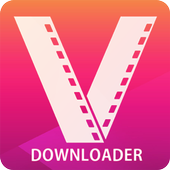 Guide ViaMade Video Downloader Latest Version Download