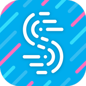 Speedify Bonding VPN APK v7.8.2.7418 (479)