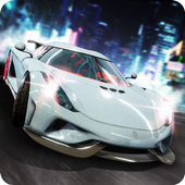 Speed Racer Drifting  Latest Version Download