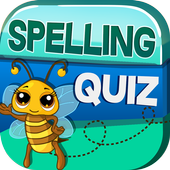 Spelling Quiz - English Words APK 3.1