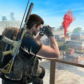 Commando Adventure Assassin APK 1.55