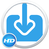 All HD Video Downloader - Video Downloader Pro app in PC