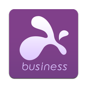 Download Splashtop Business - Remote PC 2.8.2.4 APK File for Android