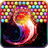 Bubble Shooter 2018 1.6.8