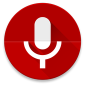 Voice Recorder Pro 2.71 Android for Windows PC & Mac