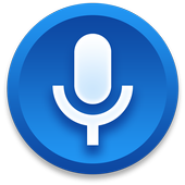 Voice Recorder 2.34 Android for Windows PC & Mac
