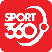Download Sport360 3.2.3 APK File for Android