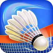 Badminton 3D Latest Version Download