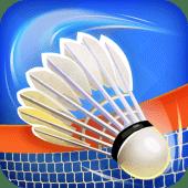 Badminton 3D APK 1.9.3106