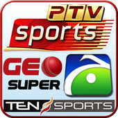 Sports TV Live Channels HD APK Download for Android