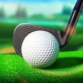 Golf Rival APK v2.13.1 (479)