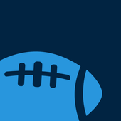 Download Titans Football 8.5.2 APK File for Android