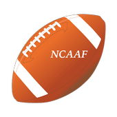 NCAA Football Stream  Latest Version Download