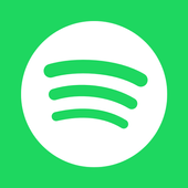 Spotify Lite 1.4.85.52 Android for Windows PC & Mac