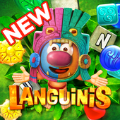 Languinis: Word Puzzle Challenge  Latest Version Download