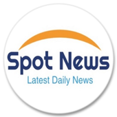 Spot News:Latest News , Breaking News & Local News 1.0 Latest Version Download