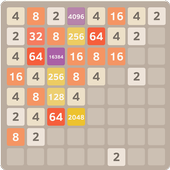 2048 Plus Latest Version Download