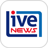 Live News Channels: FIFA Soccer 2018,Election 2018  Latest Version Download