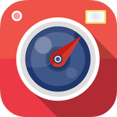 Fast Burst Camera Lite  Latest Version Download