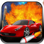 Spy Car Road Riot Traffic Race  Latest Version Download