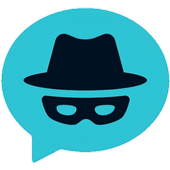 SpyChat - No Last Seen or Read APK 8.5
