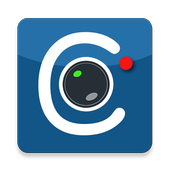 CamON Live Streaming 2.19.4