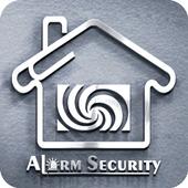 SPY SMART ALARM  APK 1.3.0