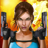 Lara Croft: Relic Run Latest Version Download