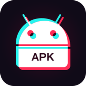 TikTok Live Photo  APK v12.0 (479)
