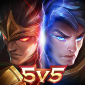 Champions Legion 1.2.0 Latest Version Download