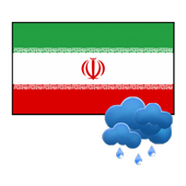 Iran Weather
