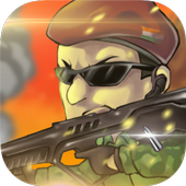 Surgical Strike - Indian Army APK v1.9 (479)