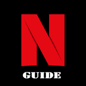NetFlix Guide 2020 - Streaming Movies and Series 1.8 Latest Version Download