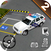 Police Super Car Challenge 2 ?  Latest Version Download