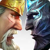 Age of Kings: Skyward Battle  Latest Version Download