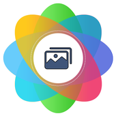 Lock Screen-Glaxy Lock APK v1.0.7 (479)