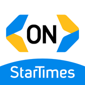 StarTimes - Live TV & Football app in PC - Download for Windows 7, 8