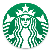 Starbucks Latest Version Download
